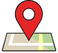 Google Map Pinpoint